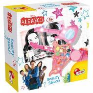 Alex & Co Beauty Salon (56040)