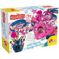 Alex & Co 1000 Bijoux Design Studio  (56057)