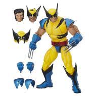 Wolverine Marvel Avengers  (FIGU2712)