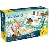 Vaiana Super Art School (56095)-Lavagna