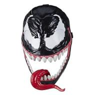 Venom Maschera