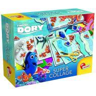 Dory Supercollage (56101)