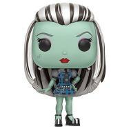 Monster High Frankie Stein (11613)