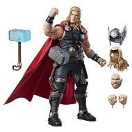 Thor Hasbro Marvel Legends Series (C1879)