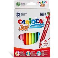 Masha e Orso Spray Color Activity (6052)