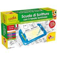 Scuola Di Scrittura Bilingue con Tavolo Luminoso (56149)