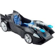 Batmobile Justice League (FDF02)