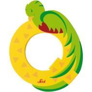 Lettera Q Quetzal