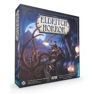 Eldritch Horror (GTAV0107)