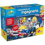 Laboratorio Di Ingegneria (56279)