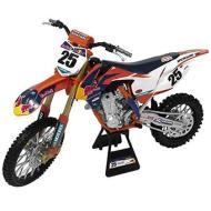 Moto Ktm Redbull 1:649633