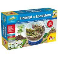 Habitat ed Ecosistemi (56330)