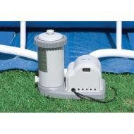 Pompa Filtro Piscina  5678 L/H 28636