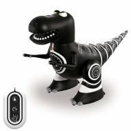 Robosaurus - Robot dinosauro Interattivo (87155)