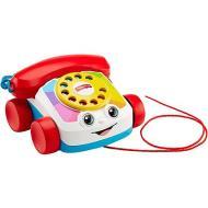 Telefono Chiacchierone (FGW66)