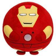 Iron Man Ballz 22 Cm (T38564)