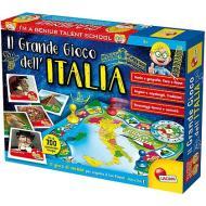 Grande Gioco dell'Italia (56453)