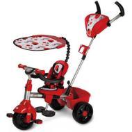 Passeggino e Triciclo Deluxe (9062517)