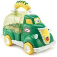 Camioncino Rifiuti (9061656)