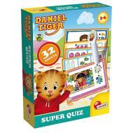 Daniel Tiger Superquiz (56552)