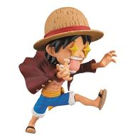 Rubber One Piece (FIGU1876)