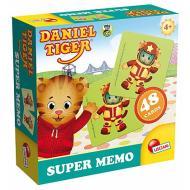 Daniel Tiger Super memo (56569)