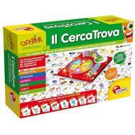 Il Cercatrova! (56583)