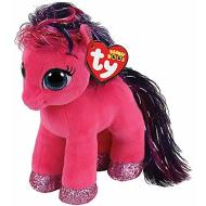 My little Pony Ruby 15 cm
