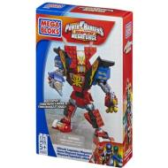 Ultimate Legendary Megazord (05665V)