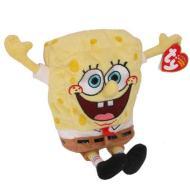 Spongebob 20 Cm (T40466)