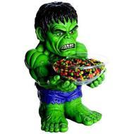 Hulk Porta Caramelle 35671