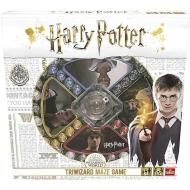 Torneo Tremaghi Harry Potter (108672)