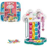 LEGO Dots Portagioielli Arcobaleno (41905)