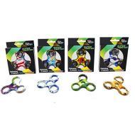 Fidget Spinner Twister Color (26673)