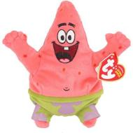 Patrick 20 Cm (T40467)