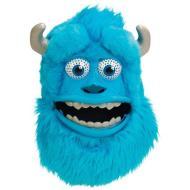 Maschera Sulley Monster University (6019723)