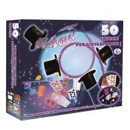 Easy Magic - 50 giochi di magia