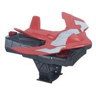 Avangers Mission Gear Falcon RW Flyer