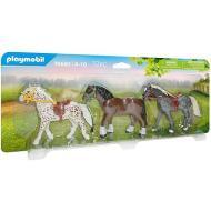 3 Pony (70683)