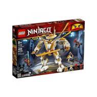 Mech Dorato - Lego Ninjago (71702)