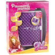 Password journal 7 (V4362)