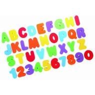 Alfabeto in gomma (9061696)