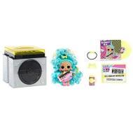 L.O.L.Surprise Remix Hairflip Tots 12 Pezzi