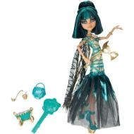 Cleo De Nile - Monster High festa in maschera (X3718)