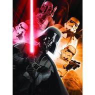 Star Wars (13702)