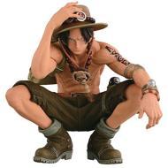 Ace marrone One Piece (FIGU1900)