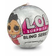 LOL Surprise Bling Series 3