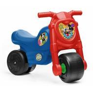 Motofeber Mickey Mouse Primipassi (800009710)