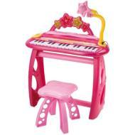 Tastierina 31 tasti con microfono (MK 3471)