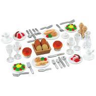 Set colazione (personaggi esclusi) (4717)
